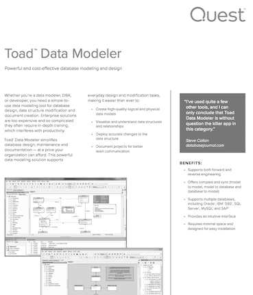 database modeling and design teorey pdf